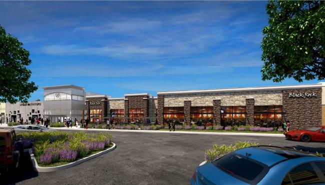 woodland mall redevelopment_1534779102616.JPG.jpg