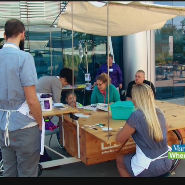 ArtPrize_Mobile_Workshop_stops_by_the_He_0_20180926204002