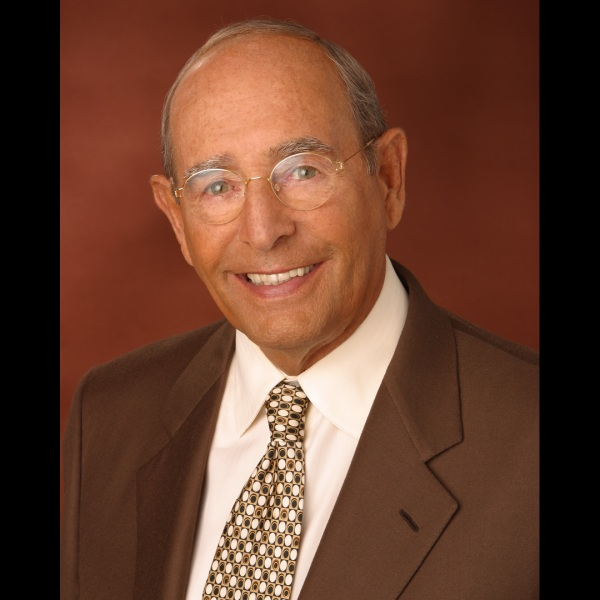 Rich DeVos headshot 090618_1536265135276.jpg.jpg
