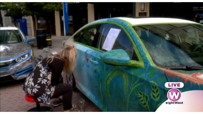 Cars_as_canvas_during_ArtPrize_10_0_20180924174648