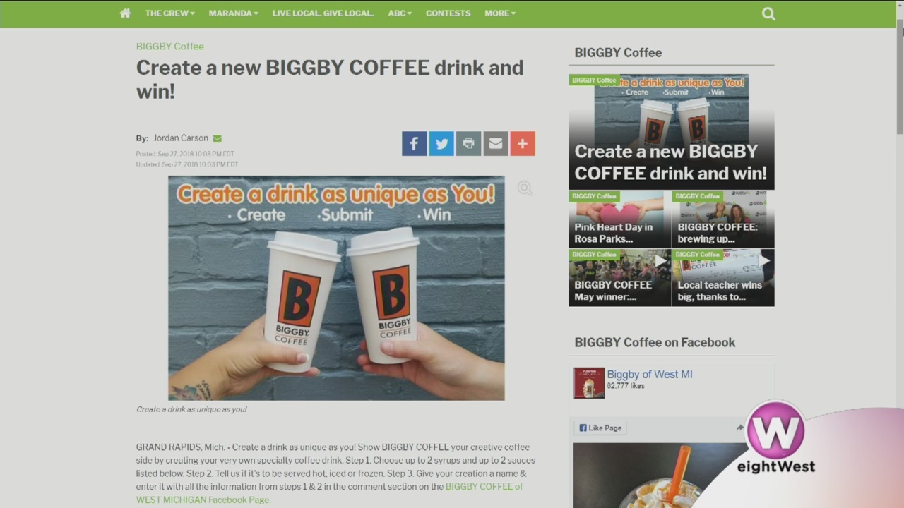 Create_a_new_BIGGBY_COFFEE_drink_and_win_0_20180928173543