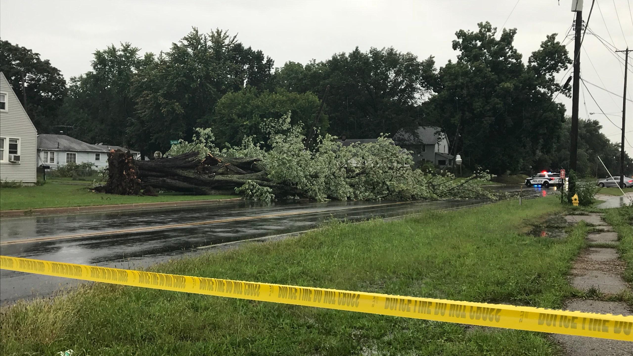 Damage Sprinkle Road 9 3 18_1536036173773.jpg.jpg