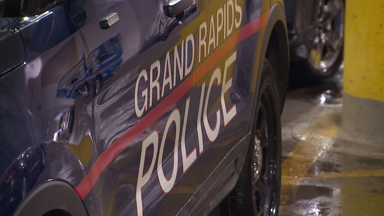generic grand rapids police department parking garage generic grpd_1535588802105.jpg.jpg