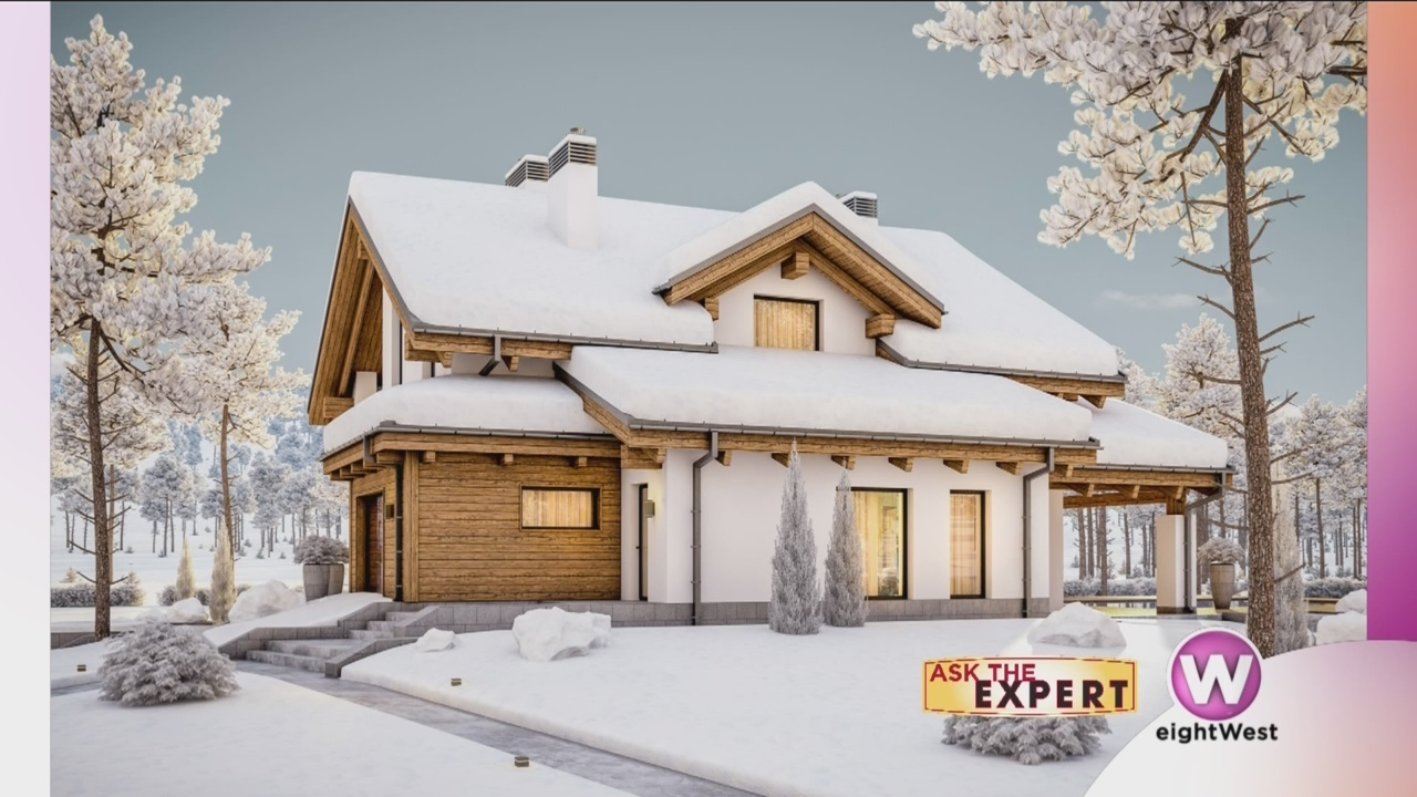 Is_your_roof_ready_for_winter__0_20180917154746