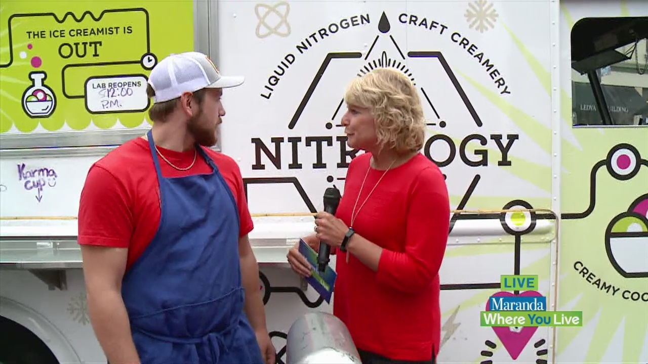 Nitrology_shows_us_how_to_make_nitrogen__0_20180924204747