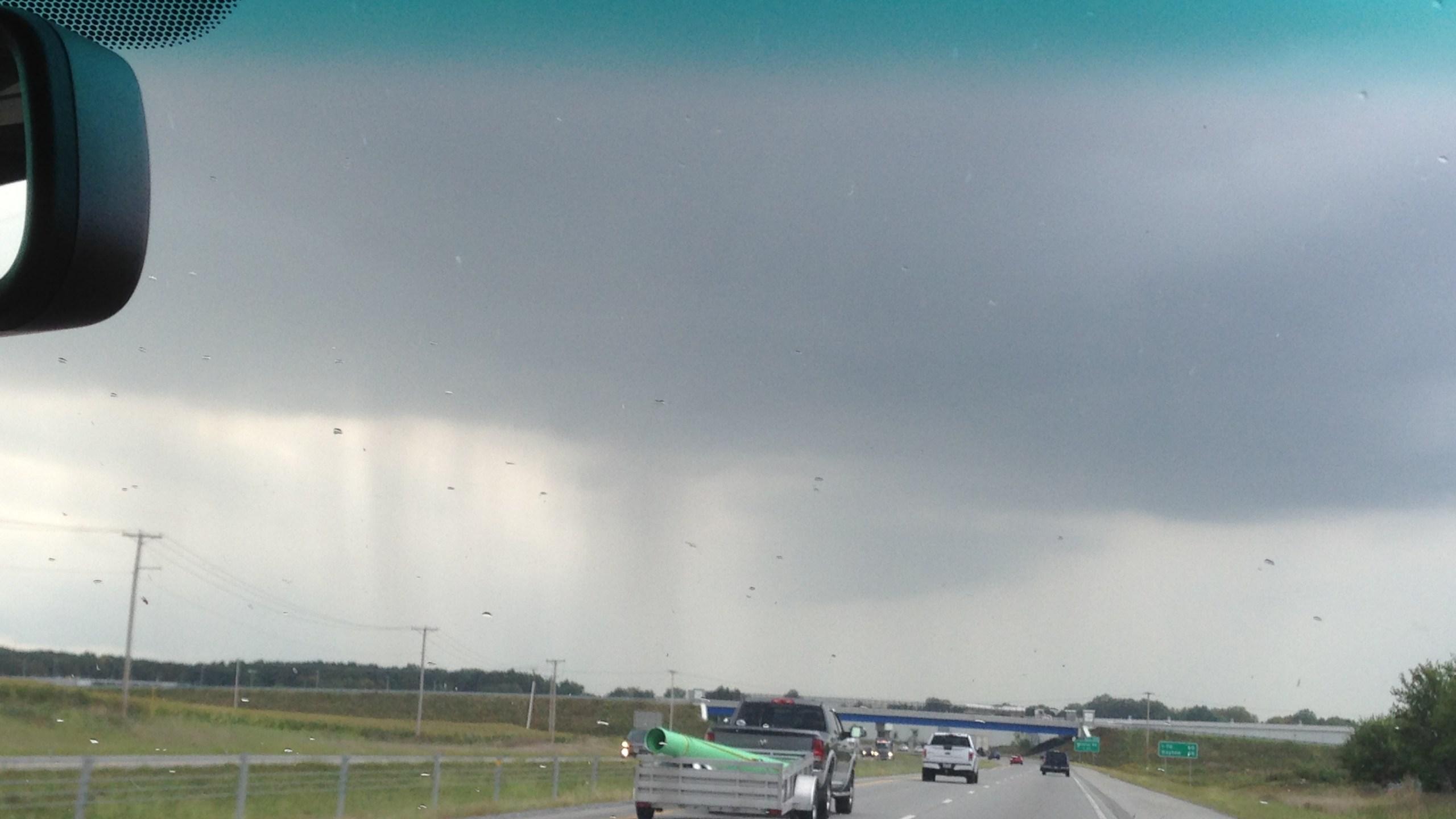 Rain Shaft in Ohio on TN Trip 9 18 _1536301678483.JPG.jpg