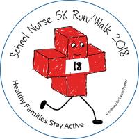 School Nurse 5K