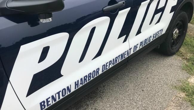 benton harbor department of public safety generic benton harbor police 062718_1530120647962.jpg.jpg