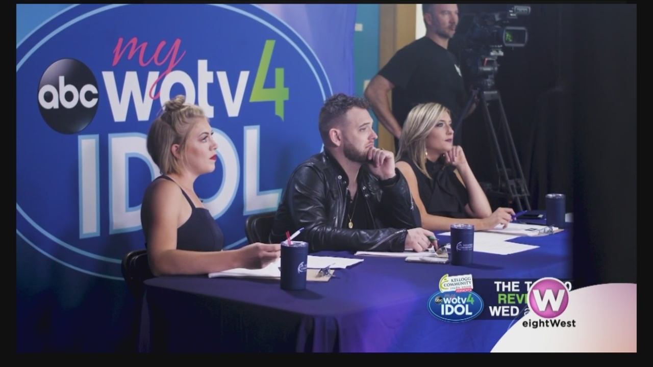 eightWest__gets_excited_for_the_Top_20_R_0_20180926160316