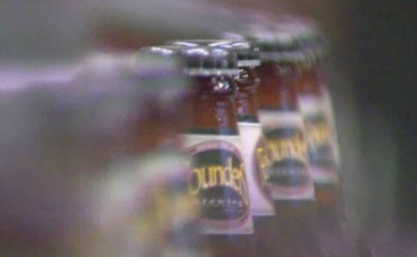 generic founders brewing co._1530737382440.jpg.jpg