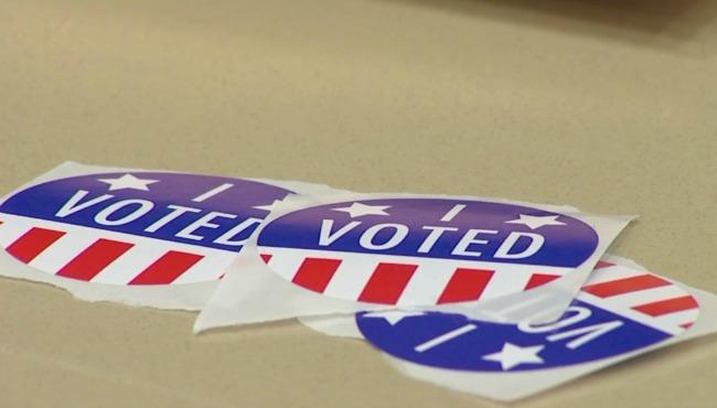generic voting generic I voted sticker generic election generic vote_197113