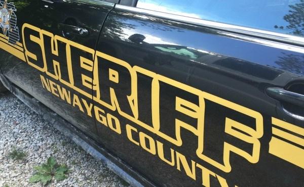 generic Newaygo County Sheriff's Office_1520474609386.jpg.jpg