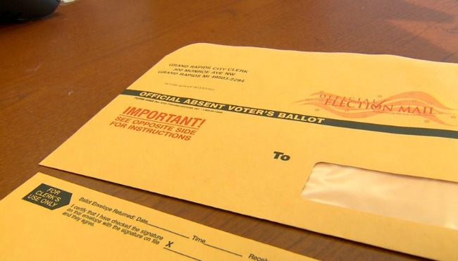 generic grand rapids absentee ballot generic absentee voting_1522030292874.jpg.jpg