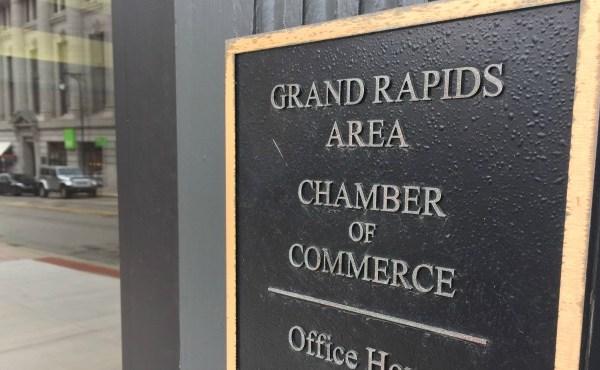 generic grand rapids area chamber of commerce_1522030315594.jpg.jpg