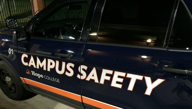 generic hope college campus safety_1522030593228.jpg.jpg