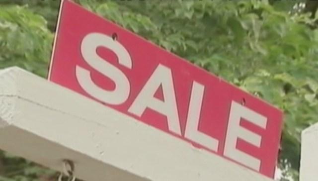 US long-term mortgage rates fall sharply: 30-year at 3.60%