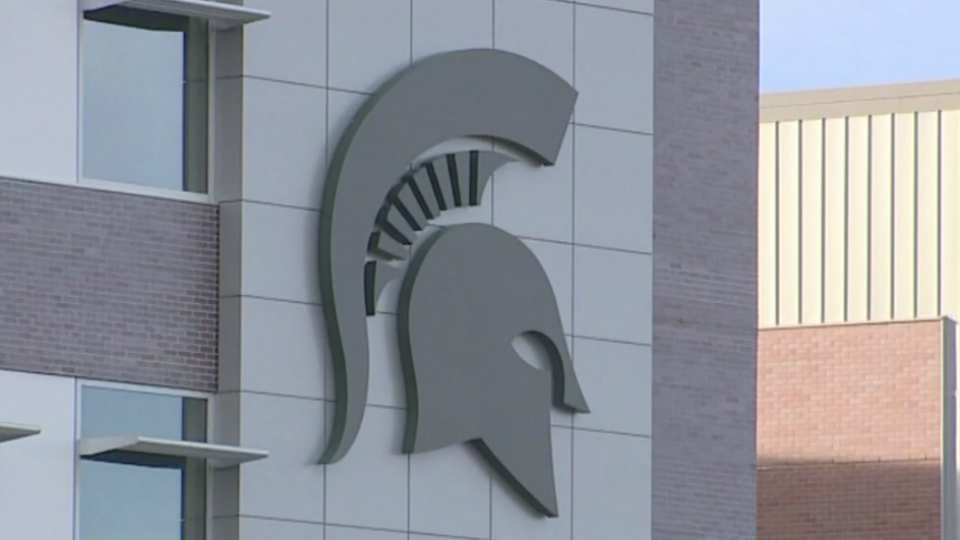 generic michigan state university_1522293355649.jpg.jpg