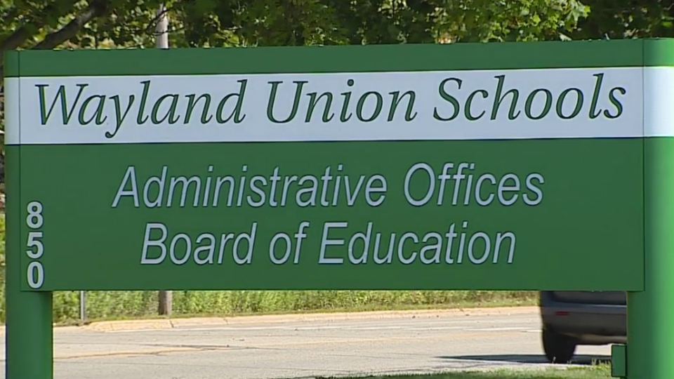 generic wayland union schools_1538001890278.jpg.jpg