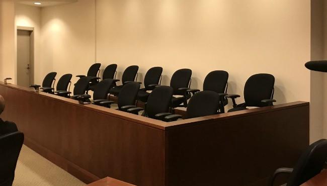 jury courtroom trial generic_1536670599523.jpg.jpg