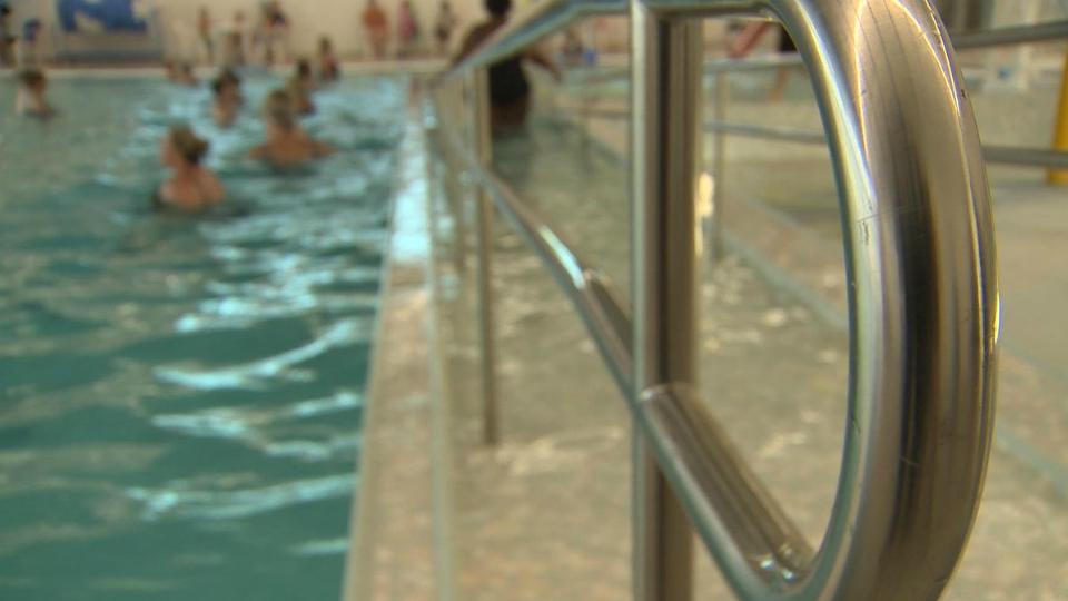 ymca of greater kalamazoo pool renovations 091718_1537226558646.jpg.jpg