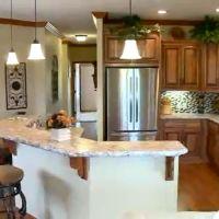 kitchen oaks_1536939693937.jpg.jpg