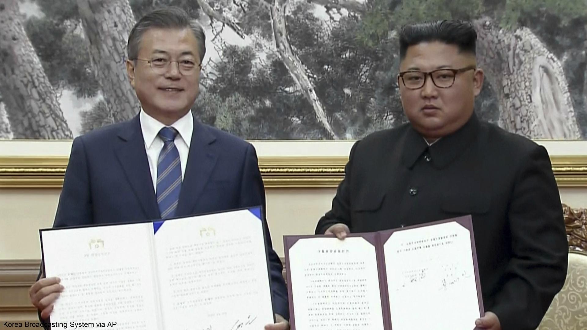 koreas joint agreement 091818 AP_1537325183907.jpg.jpg