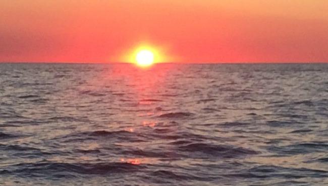 Lake Michigan South Haven 070316_226759