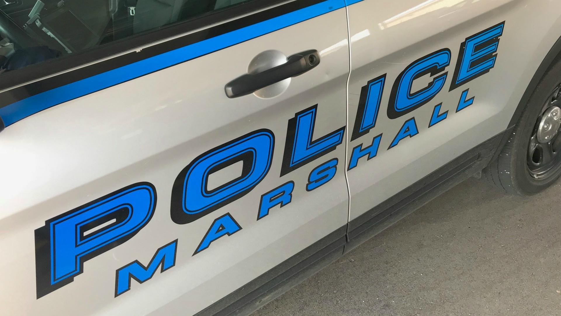 generic marshall police department_1534205990427.jpg