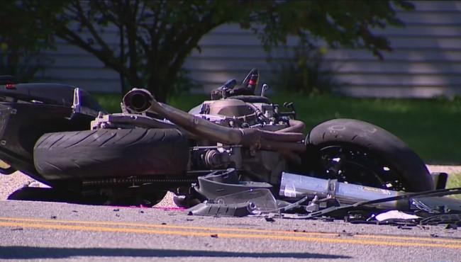 oakfield township motorcycle crash 091218_1536788244688.jpg.jpg