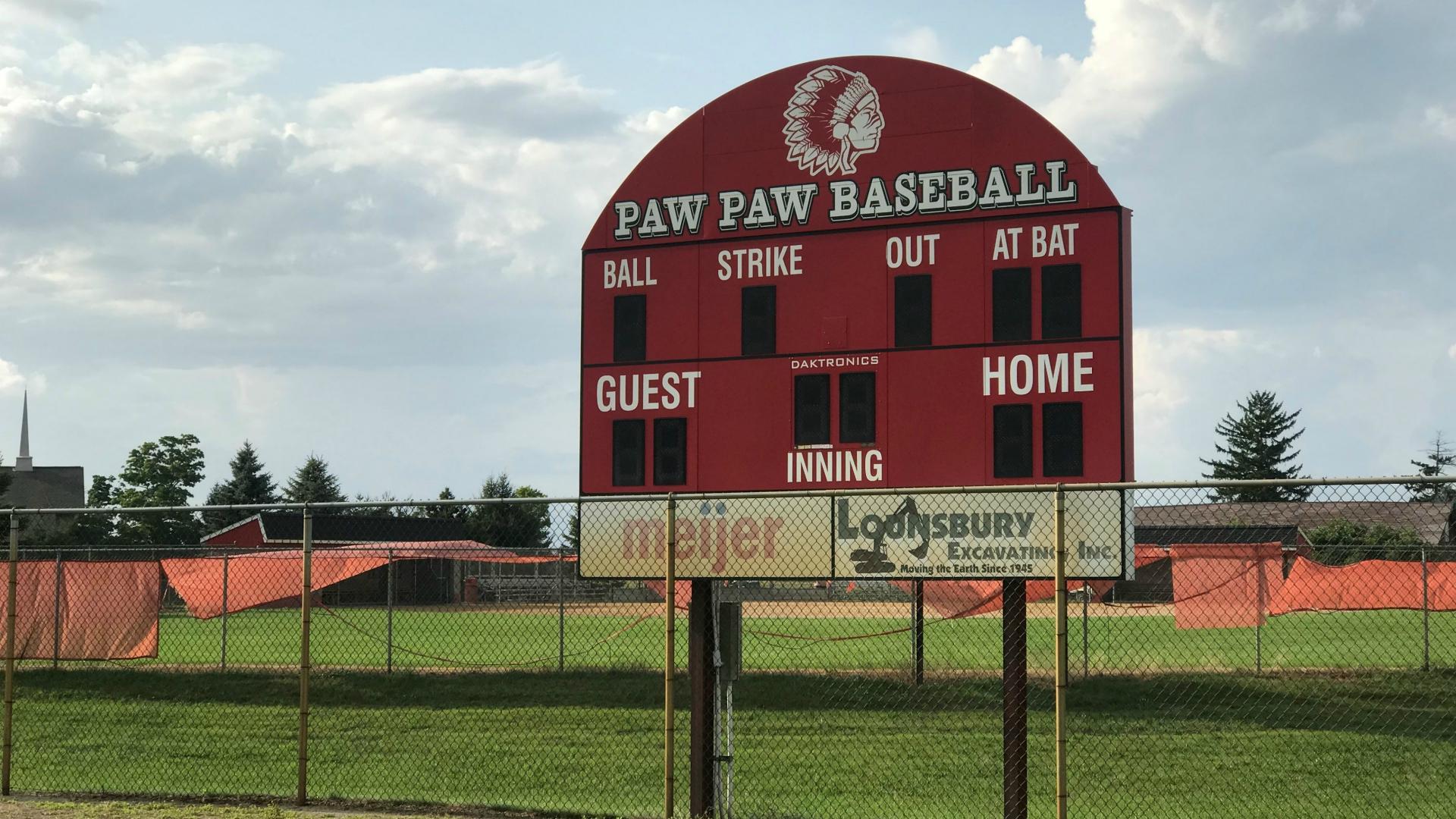 paw paw redskins baseball 081518_1534380629914.jpg.jpg