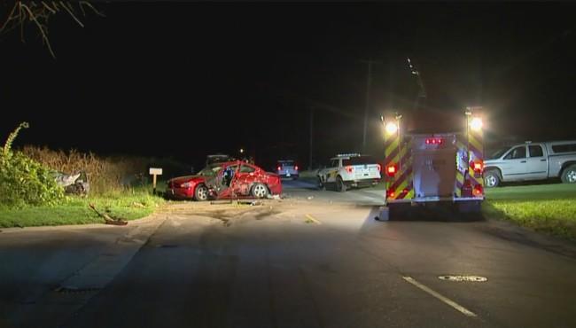 Allendale Township crash 100518_1538730896059.jpg.jpg