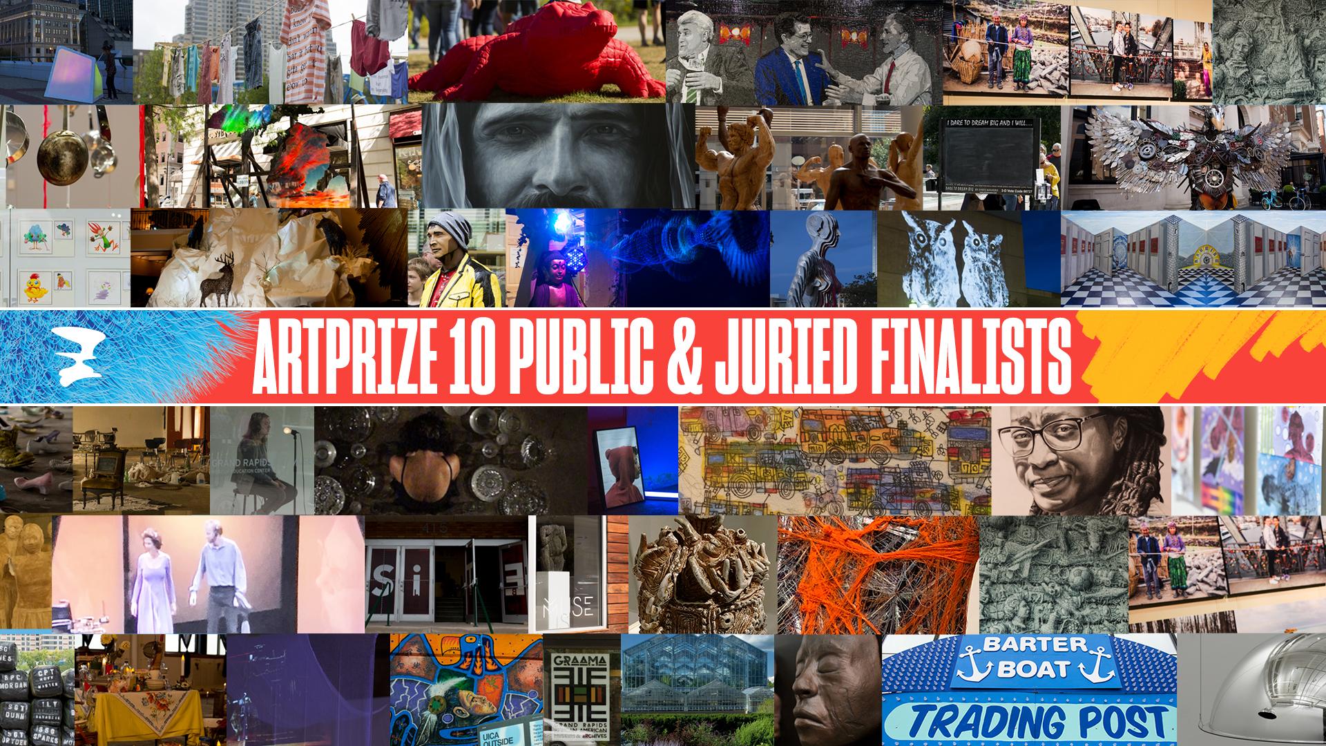 ArtPrize 10 juried award shortlist final 20 graphic_1538530963110.jpg.jpg