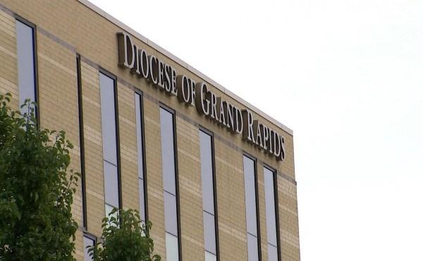 Diocese of Grand Rapids 2 092118_1537552061113.jpg.jpg