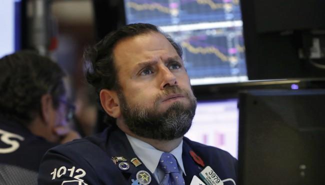 Dow Jones drop New York Stock Exchange 101018_1539202407807.jpg.jpg