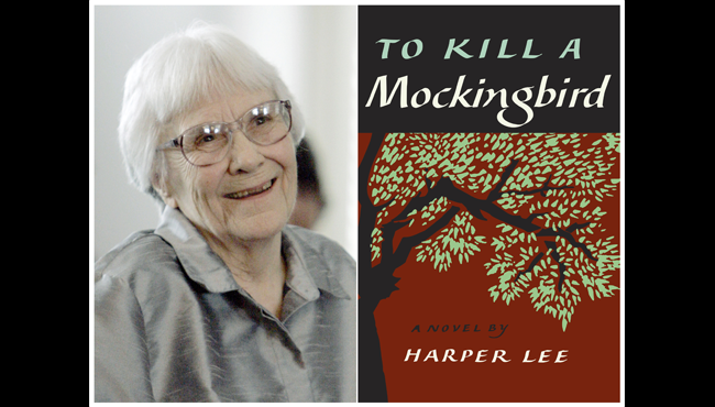 Harper Lee To Kill A Mockingbird AP 102418_1540371952446.png.jpg