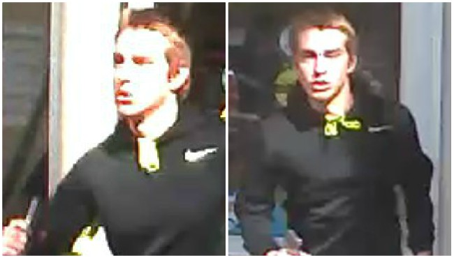Holland Township Meijer bathroom peeping suspect 100518_1538767377410.jpg.jpg