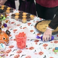 How_to_decorate_spooky_Halloween_Cupcake_0_20181022161940