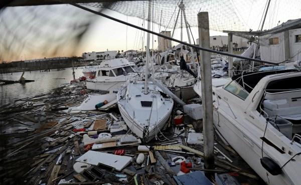 Hurricane Michael AP 1001218 1_1539360799882.jpg.jpg