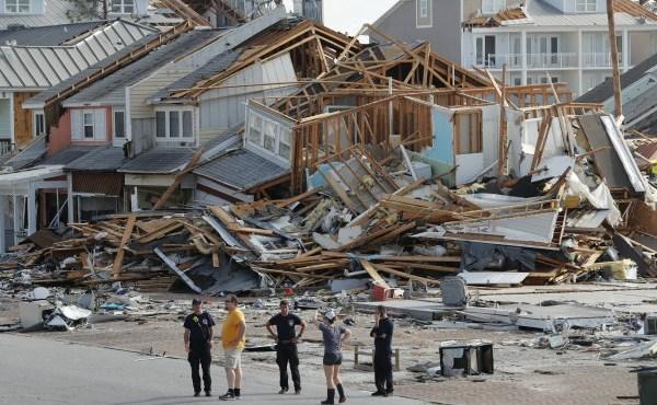 Hurricane Michael AP 101118 3_1539274829143.jpg.jpg