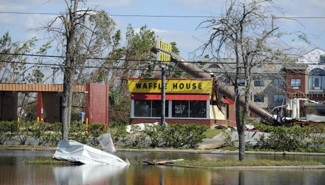 Hurricane Michael AP 101618_1539682516527.jpg.jpg