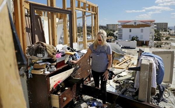 Hurricane Michael devastation AP 101418_1539628738501.jpg.jpg
