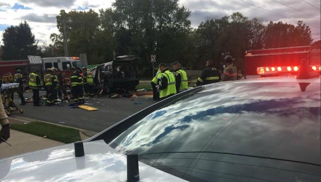 Kalamazoo and Mapleview Kentwood crash 102418_1540406536743.JPG.jpg