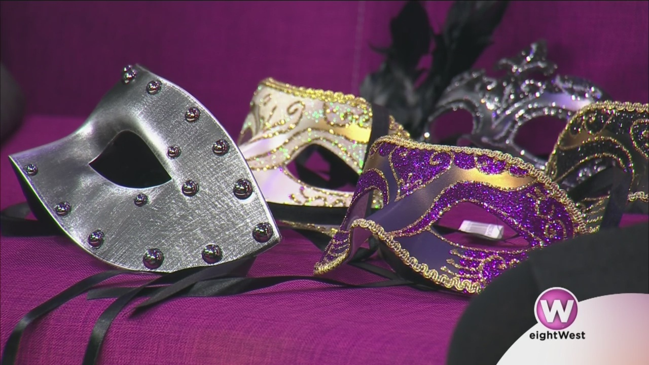 Masquerade_and_cocktails_____for_a_good__0_20181011175924