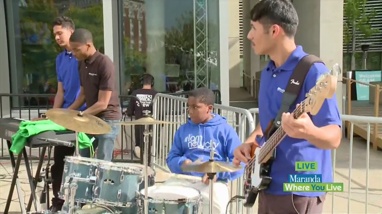 New_City_Kids_rock_the_show_at_ArtPrize__0_20181005212906