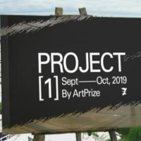 generic Project 1 by ArtPrize 100518