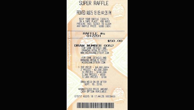 Super Raffle winning ticket Grandville 100918_1539094809595.png.jpg