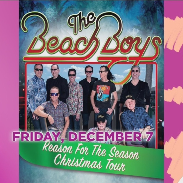 The_Beach_Boys_head_to_Soaring_Eagle_0_20181002161455