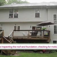 The_importance_of_a_home_inspection_0_20181008140440