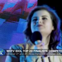 WOTV_IDOL__Watch_the_live_shows_0_20181001152440