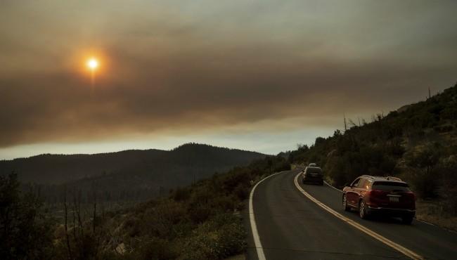 Yosemite National Park fire AP 081418_1534235891585.jpg.jpg